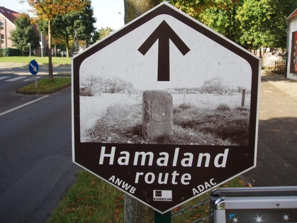 Hamalandroute, de top 5 leukste tips ©pascale hans