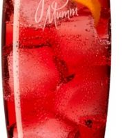 Cocktail: Jules Mumm Cosmo